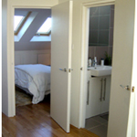 Loft Conversions to make en-suite bathroom